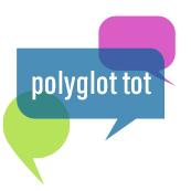 Polyglot Tot